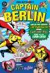 Captain Berlin # 11