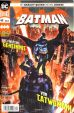 Batman (Serie ab 2017) # 44