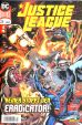 Justice League (Serie ab 2019) # 23
