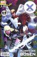 X-Men (Serie ab 2020) # 08