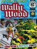 EC Archiv - Wally Wood # 03 (von 3)