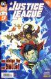 Justice League (Serie ab 2019) # 24