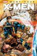 Marvel Must-Have: X-Men - Ein neuer Anfang
