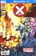 X-Men (Serie ab 2020) # 13