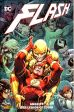 Flash (Serie ab 2017) # 16 - Angriff der Legion of Zoom