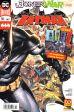 Batman (Serie ab 2017) # 50