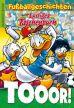 Disney: LTb Fußballgeschichten - Tooor!