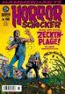 Horrorschocker # 60 - Zeckenplage!