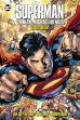 Superman von Brian Michael Bendis - Deluxe Edition