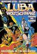 Luba Wolfschwanz # 02 - Baccanal im Tal des Blutes
