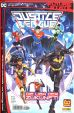Justice League (Serie ab 2019) # 32