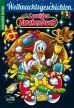 Disney: LTB Weihnachtsgeschichten # 08 HC