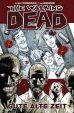Walking Dead, The # 01 - Gute alte Zeit - Neuauflage