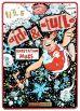 Didi & Stulle # 04 - Endstation Mars