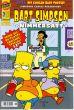 Bart Simpson Comic # 026 - Nimmersatt